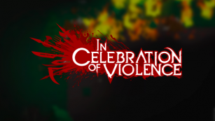 Baixar In Celebration of Violence para SteamOS+Linux