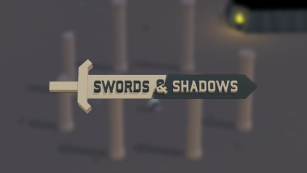 Baixar Swords and Shadows para Mac