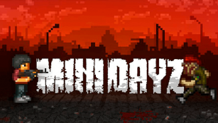 Baixar Mini DAYZ - Survival Game