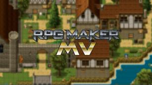 Baixar RPG Maker MV para Windows