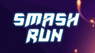 Baixar Smash Run para Android