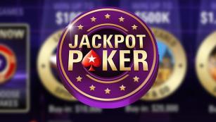 Baixar Jackpot Poker by PokerStars para iOS