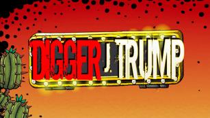 Baixar Digger J. Trump