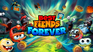 Baixar Best Fiends Forever