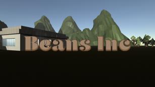 Baixar Beans Inc