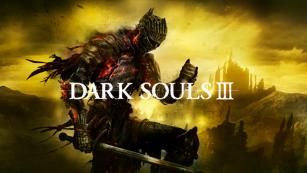 Baixar Dark Souls III