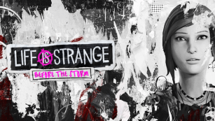 Baixar Life is Strange: Before the Storm para Android
