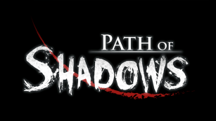 Baixar Path of Shadows