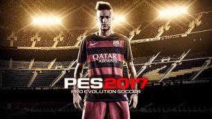 Baixar Pro Evolution Soccer 2017
