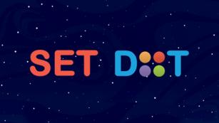 Baixar Set Dot