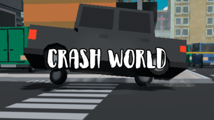 Baixar Crash World para Mac