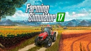 Baixar Farming Simulator 17