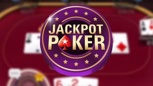 Baixar Jackpot Poker by PokerStars