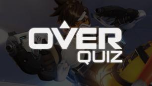 Baixar OverQuiz - Overwatch Quiz