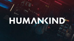 HUMANKIND para Windows