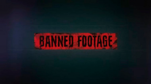 Banned Footage Vol.1 para Windows