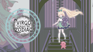 Virgo Versus The Zodiac para Windows