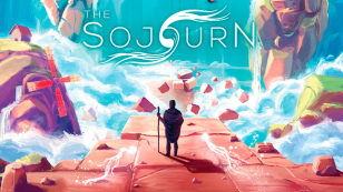 The Sojourn para Windows
