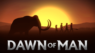 Dawn of Man para Windows