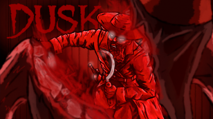 DUSK para Windows