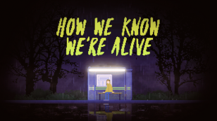 HOW WE KNOW WERE ALIVE para Mac