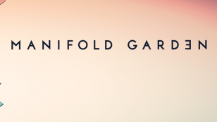 Manifold Garden para Windows