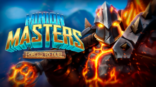 Minion Masters para Windows