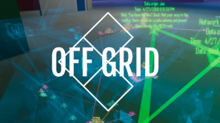 Off Grid para Windows