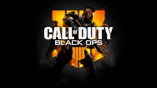 Call of Duty: Black Ops 4 para Windows