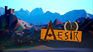 Aesir para Windows
