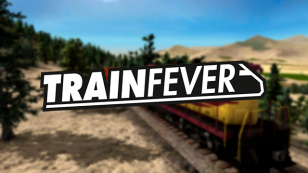 Train Fever para Windows