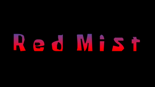 Red Mist para Windows