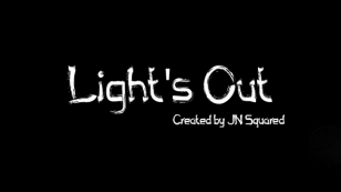 Light's Out para Linux