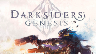 Darksiders Genesis para Windows