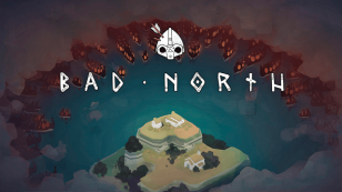 Bad North para Windows