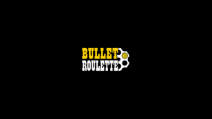 Bullet Roulette VR para Windows