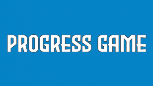 Progress Game para Mac