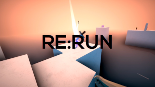 RE:RUN para Windows