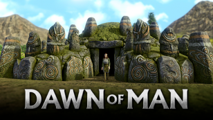 Dawn of Man para Mac