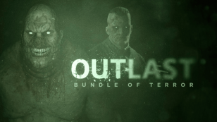 Outlast para Windows