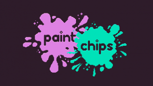 Paint Chips para Windows