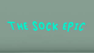The Sock Epic para Windows