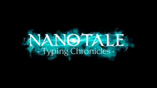 Nanotale - Typing Chronicles para Windows