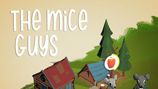 The Mice Guys para Windows