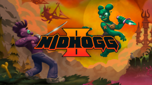 Nidhogg 2 para Windows