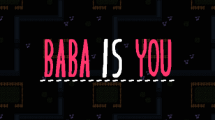Baba Is You para Mac