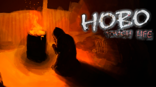 Hobo: Tough Life para Windows