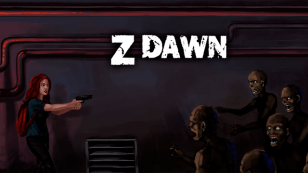 Z Dawn para Windows