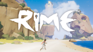 RiME para Windows