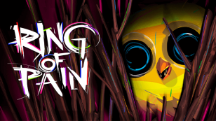 Ring of Pain para Windows
